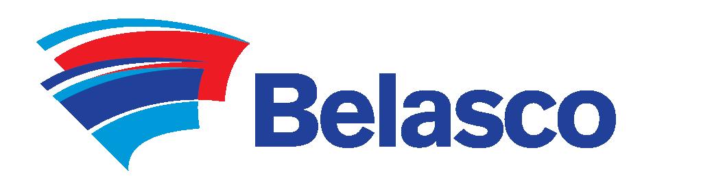 Belasco